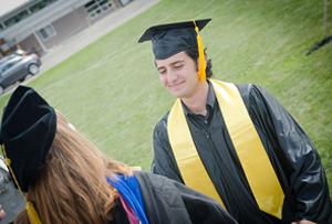 CIC Graduate