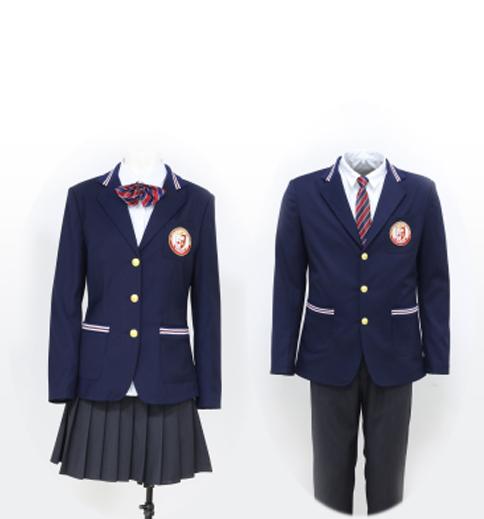 boys-girls-uniform